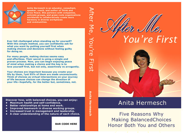 Book cover after me you're first design concept